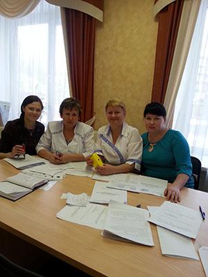 Гбуз краевая клиническая психиатрическая больница владивосток